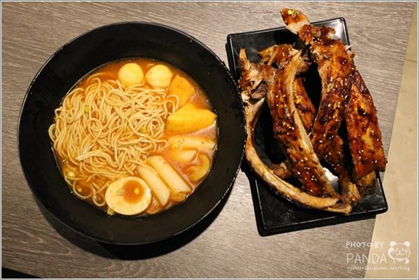 釜山拉麵 (20)