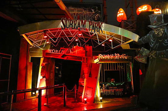 sunway-lagoon-scream-park1
