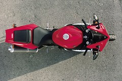Yamaha YZF-R1 1000 2003 - 23