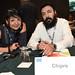 1ª Reunión Buenas Prácticas COPOLAD Alternativas prisión Costa Rica 2017 (102)
