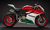 Ducati 1299 Panigale R Final Edition 2019 - 9