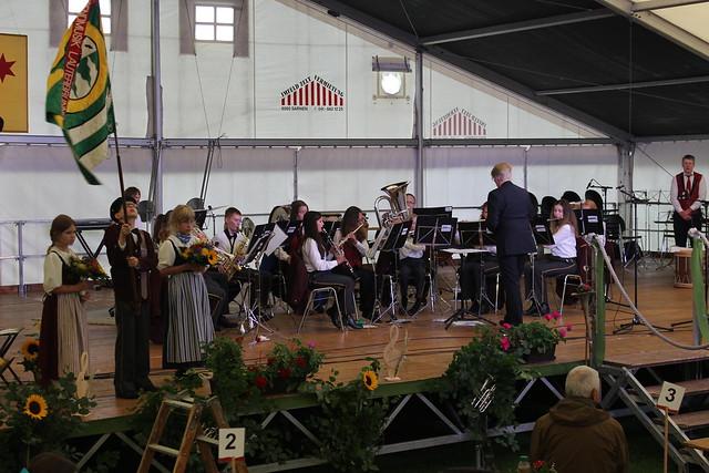 Jugendmusiktag 2017