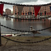 Small photo of Albert Dock, Liverpool