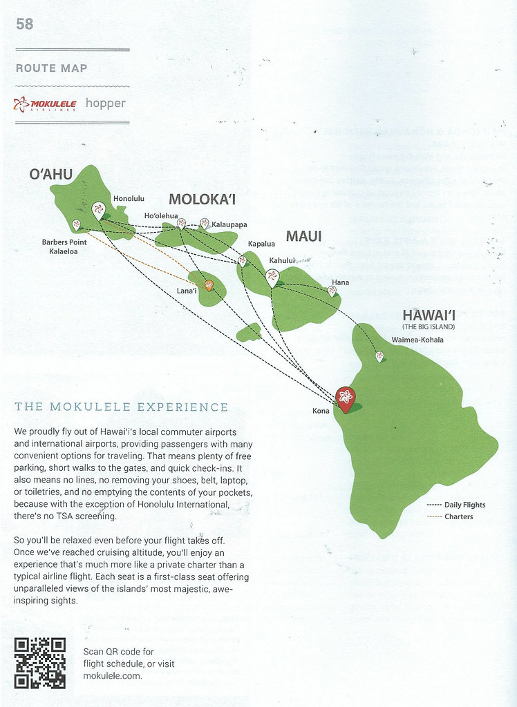 Mokulele route map, 2017 | The Mokulele Airlines route map f ... on air china route map, kenya airways route map, air seychelles route map, delta air lines route map, arik air route map, luxair route map, mesa air group route map, island air route map, fedex express route map, jet airways route map, jetblue airways route map, bahamasair route map, air tahiti nui route map, air france route map, aeromexico route map, flybe route map, air canada route map, first air route map, allegiant air route map,
