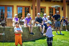 2017 06 Jr Golf LRCC vs SCVCC Album
