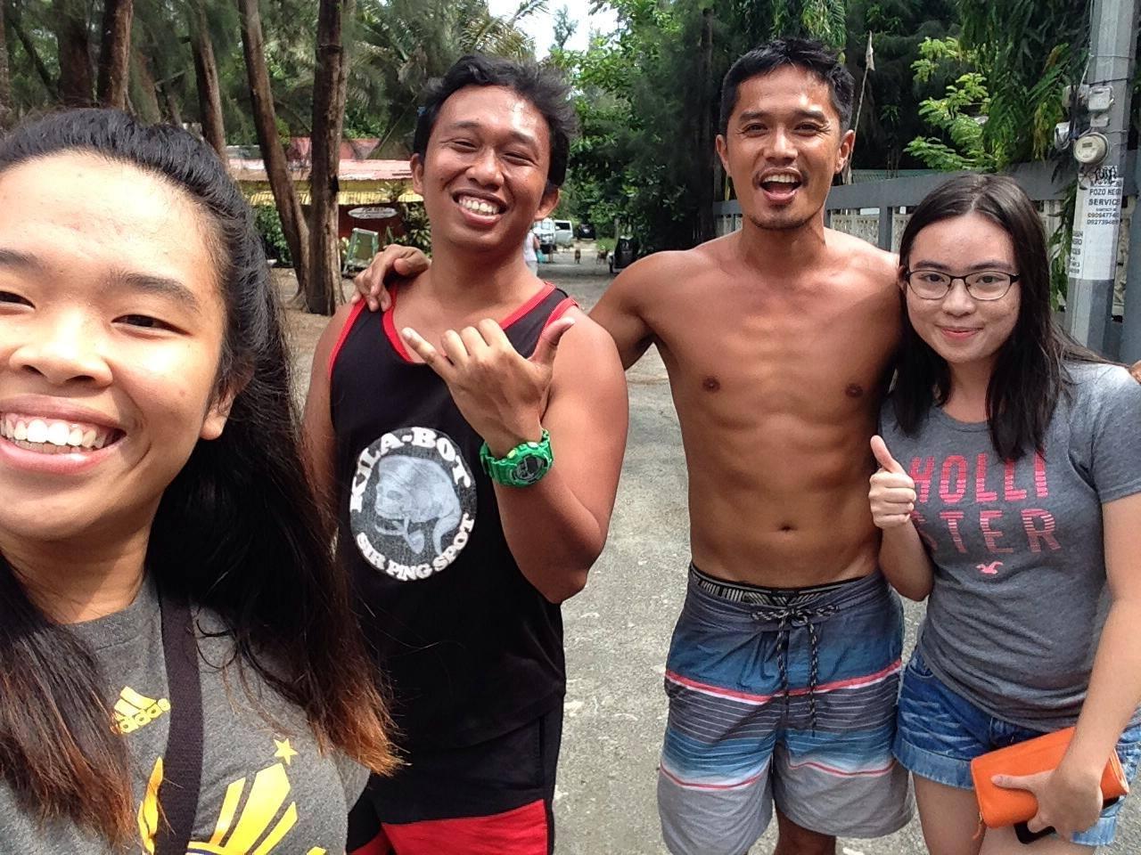 circle hostel day 2_33
