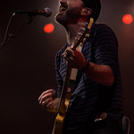 Thu, 15/06/2017 - 7:49pm - The Shins Live at Celebrate Brooklyn, 6.15.17 Photographer: Kristen Riffert