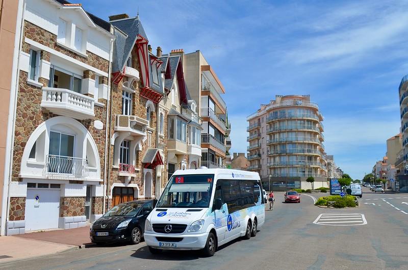 transport mobilit urbaine afficher le sujet les sables d 39 olonne r seau ol ane. Black Bedroom Furniture Sets. Home Design Ideas