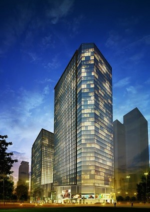 3764-high-street-south-corporate-plaza-tower-two