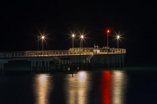 Marina di Massa-61