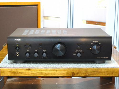 PMA-390AE