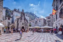 5G9A5345- Kotor Montenegro