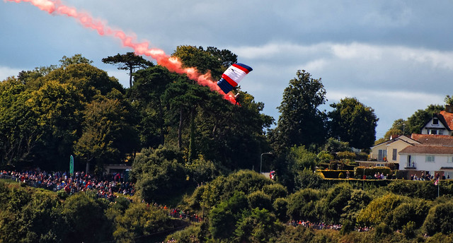 _MG_7036 DAWLISH AIR DAY 23/8/2014 ................., Canon EOS 600D, Tamron AF 18-270mm f/3.5-6.3 Di II VC LD Aspherical [IF] Macro