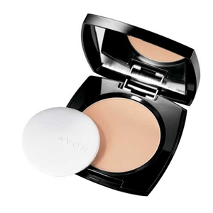 Picture of Light Face Powder