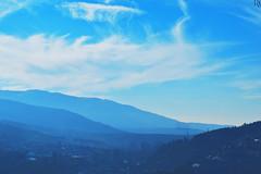 Kriva Palanka, Macedonia (11) @landscapescollection4