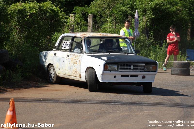 RallyFans.hu-05836