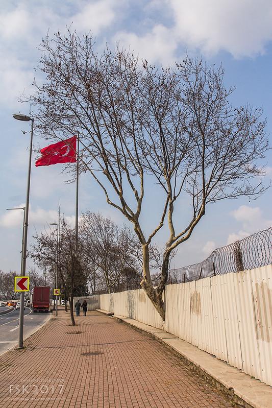 istanbul-64