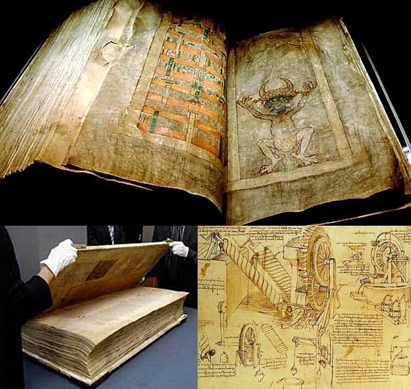 Kinh Thánh và Giáo lý của Giáo hội nói gì về sự có mặt của ma quỷ, kẻ thù của con người? - Ảnh minh hoạ 4