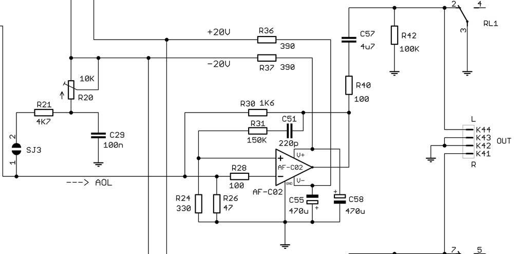 HDAC: schema elettrico 35209197735_3a0f8626aa_o_d