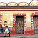 San Cristóbal de las Casas por damianbendersky