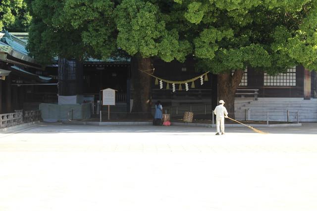 meijijingu052