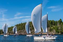 Gotland Runt 2017 D81_0071