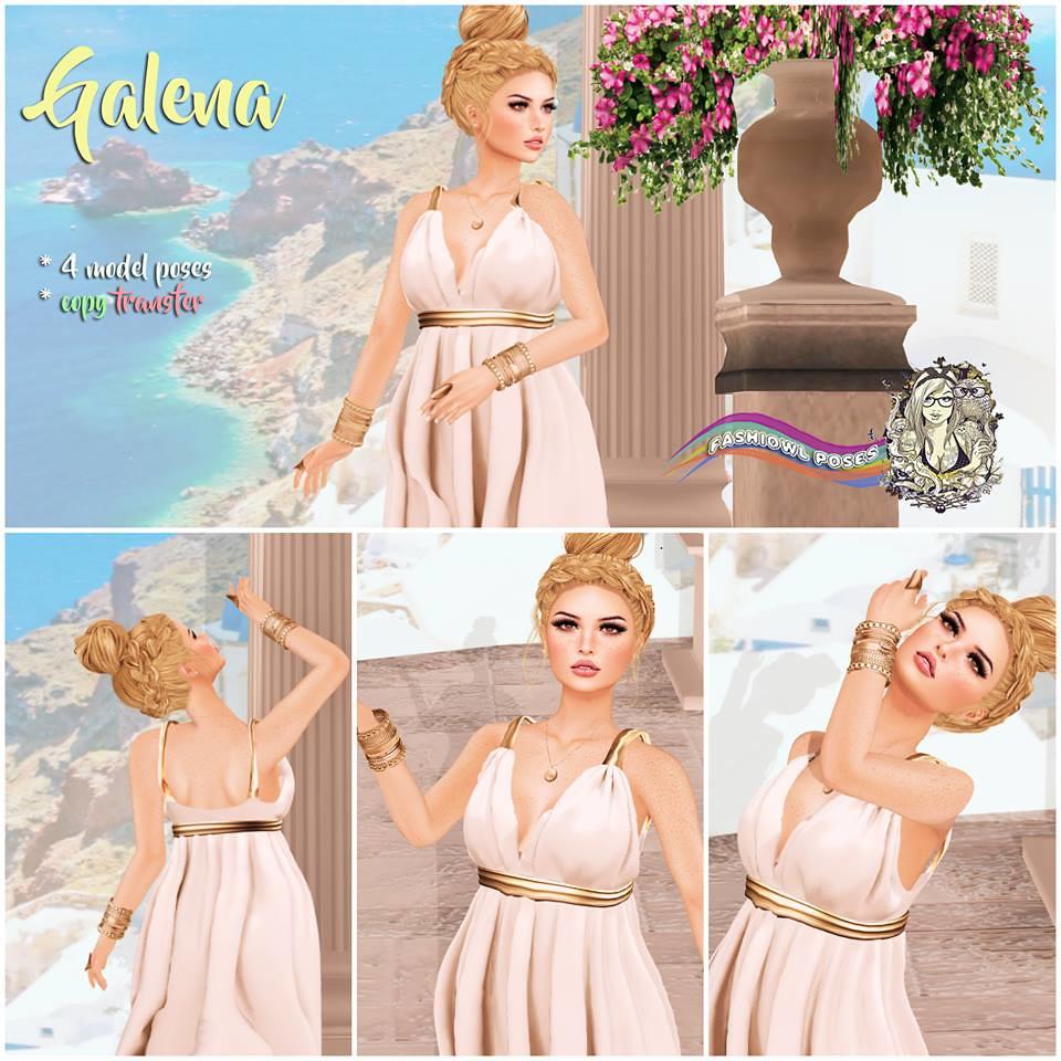 =fashiowl poses=Galena - SecondLifeHub.com