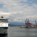 Vancouver 2017-3.jpg