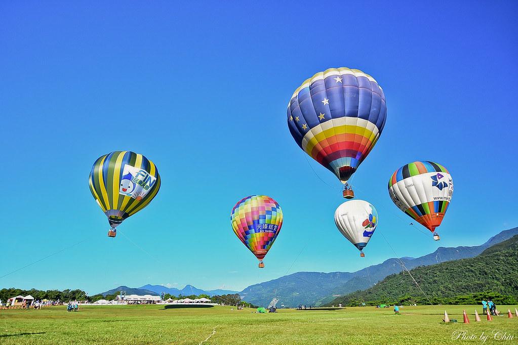 台東熱氣球_170703_0001