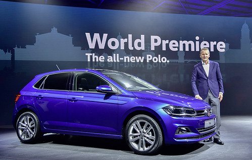 Nuevo Polo