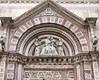 Grosseto - Cattedrale - Agostino di Giovanni - 1320-1340