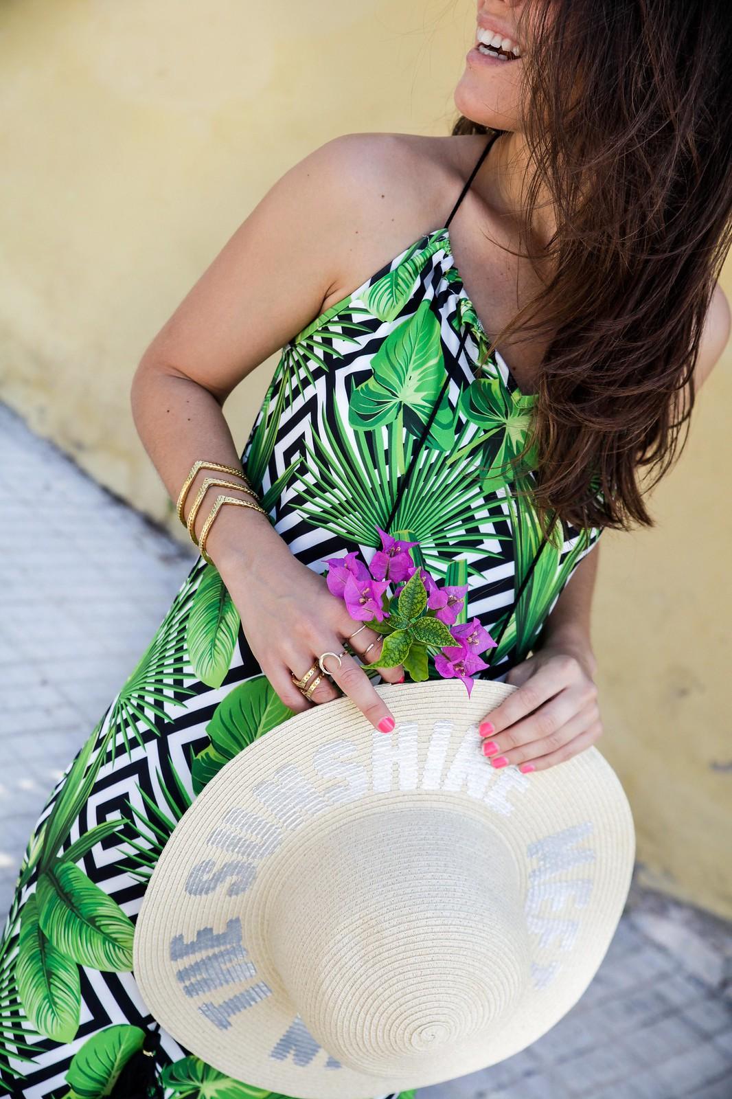 012_vestido_palmeras_tendencia_verano_theguestgirl_rüga_portugal