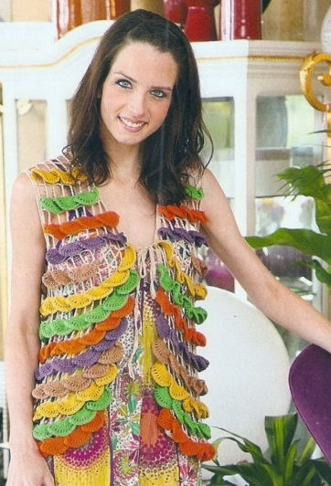 1170_Tejido practico Crochet Calados 2012-04 (29)