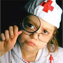 Morbillo e meningiti - aggiornamenti in tema vaccinale