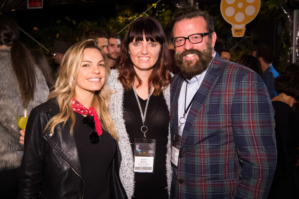 NVFF16 Wrap Party_1