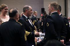 Army Birthday Ball 99