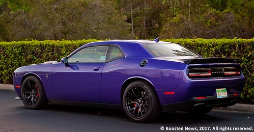 dodge_charger_hellcat25