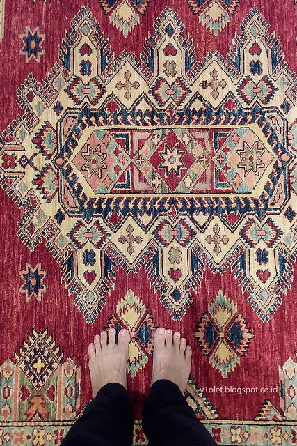 20160510_094651 Carpet Gallery Cappadocia3crw