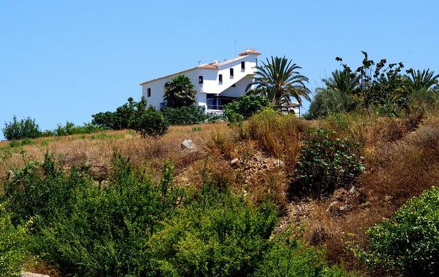 Valle Niza (Málaga) (72)
