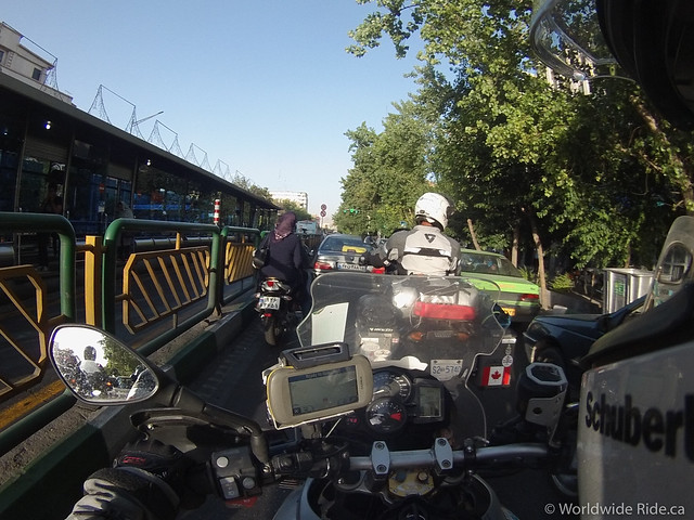 Tehran-18
