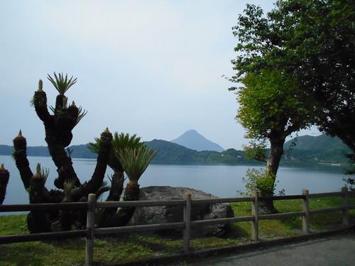 jp-tour-arret 1-lac ikeda (5)