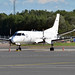Small photo of Airest, ES-LSD, Saab 340AF