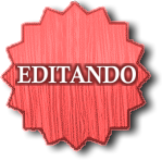 EDITANDO
