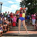 pride 2 by quigley_brown (Jim Hamann)