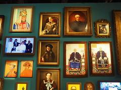 Royal BC Museum II