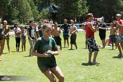 Jr High Summer '17 Pics resized-108