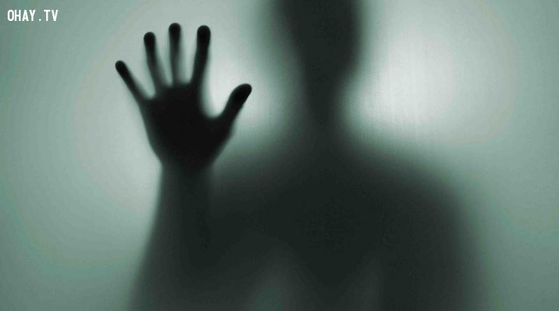Kinh Thánh và Giáo lý của Giáo hội nói gì về sự có mặt của ma quỷ, kẻ thù của con người? - Ảnh minh hoạ 6