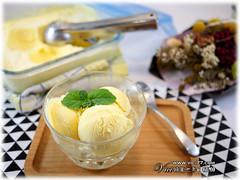 0626芒果冰淇淋078