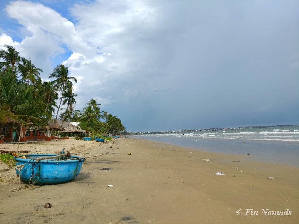 muine-beach-2