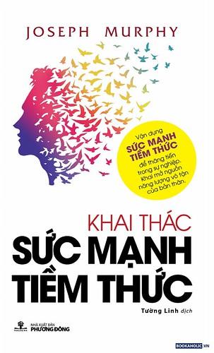 Khai thac suc manh tiem thuc-01